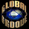 globalgroove.co.uk