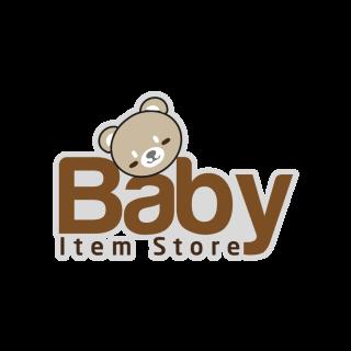 babyitemstore