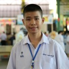 View phongpan355mc's Profile
