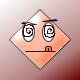 Free Download Emulator Dingdong