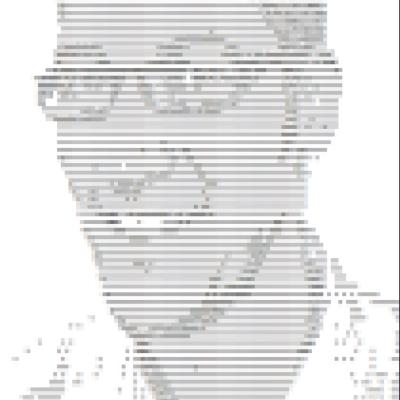nnako