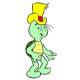 Pelle Nilsson's avatar