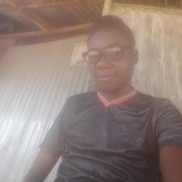 avatar for Olayioye Paul Bamidele