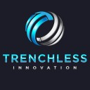 Trenchless Innovaion