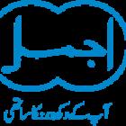 Photo of hamzadhak