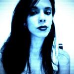 Profile picture of Zatanna