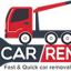 Cars Removals's picture
