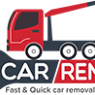 carsremovals