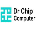 Avatar of drchipcomputer