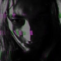 Avatar of Dima Noizinfected