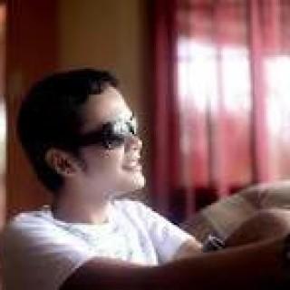 Jay-ar