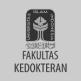 FK UII