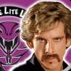 Skullmagnet9905's avatar