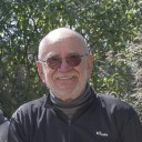 Jean Claude EMLINGER