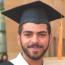 Abdul Salah picture