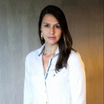 Fabiola Bello Soares