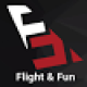 Flight And Fun