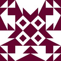 Nina11 avatar