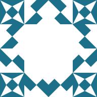 Djrio33725