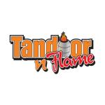 Tandoorn Flame