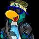 Profile picture of Artuto2790CP