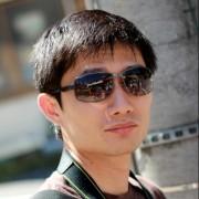Jun Shao