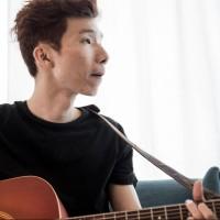 Elliot Yap Zhan Zhang