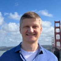 Alex Litvinenko