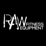 RAW Fitness Equipment