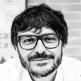 Fabio Signoretti