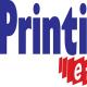Printing Etc