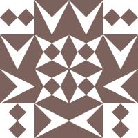 gravatar for b8921019