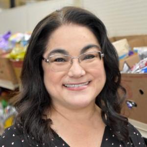 Laura Kay Rand