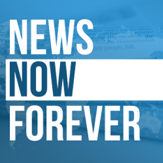 News Now Forever
