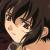 shinnonoir's avatar