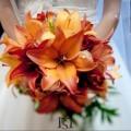 cda florist