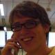 omgapaladin's avatar