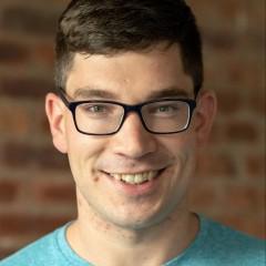 Dave Nicholas (participant)