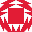 Remove Sort Icon Jaspersoft Community