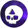 championx91's avatar
