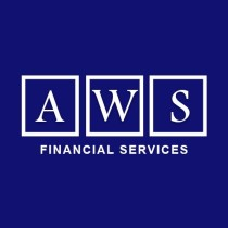 AwsMortgage231's picture