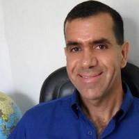 Jorge Aramuni
