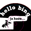 HELLOBING