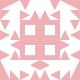 Michał Matłoka user avatar