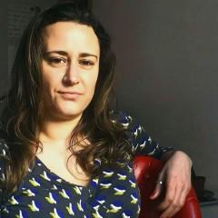 Marisol Sánchez Chinchilla