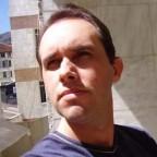 Daniel Alves da Cruz's Avatar