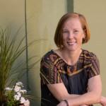 Dr. Erin Moran
