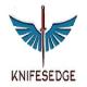 Knifesedge