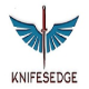 Knifesedge