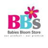 Babies Bloom's picture